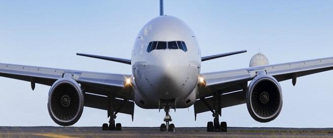 Door to Door Cargo, Air freight & Sea Shipping To Nigeria From UK